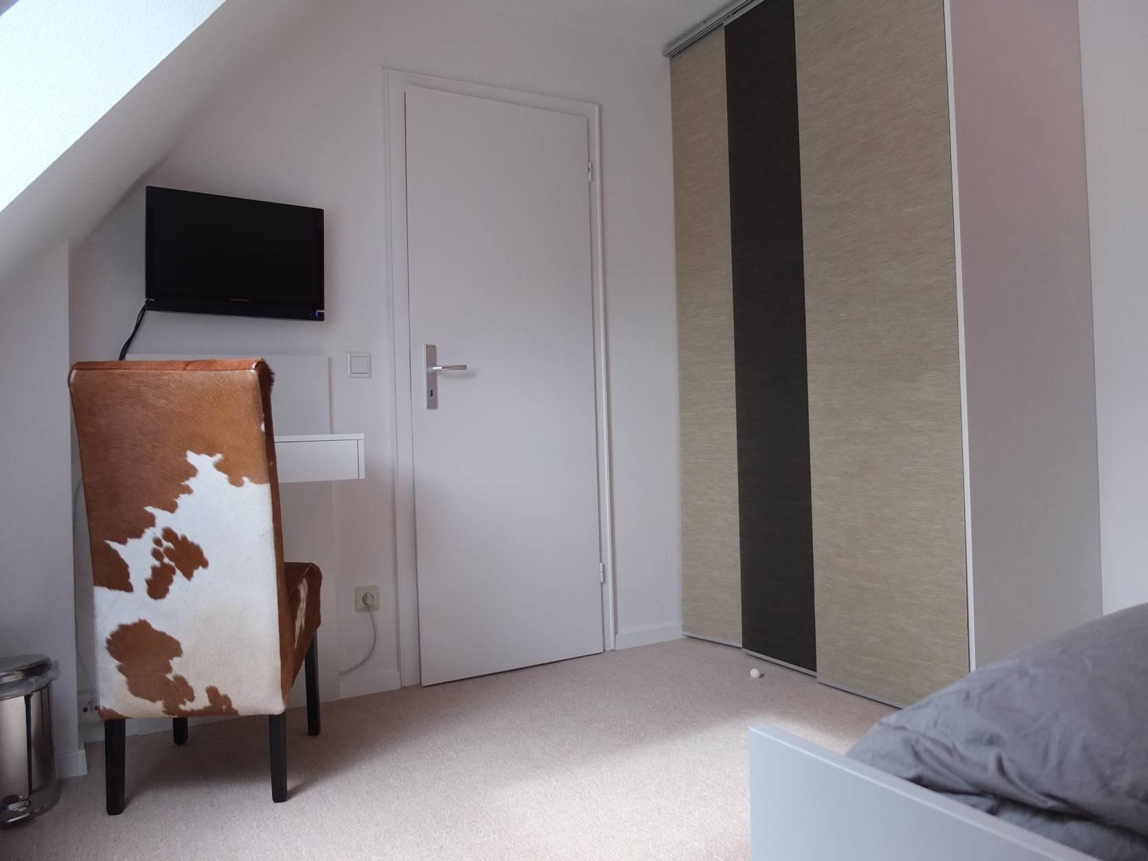 Klettergerüst Zimmer : Das schlafzimmer b zimmer und preise